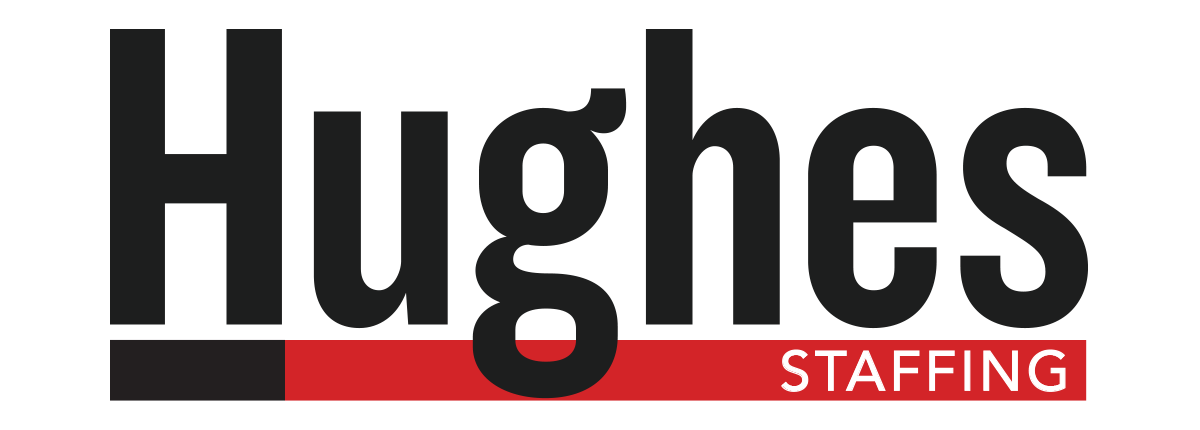 The Hughes Agency